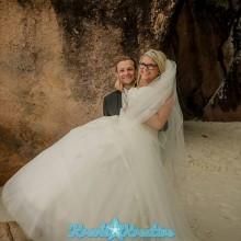 praslin-afterwedding-fotoshooting-seychellen_11