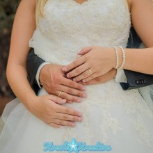 praslin-afterwedding-fotoshooting-seychellen_13