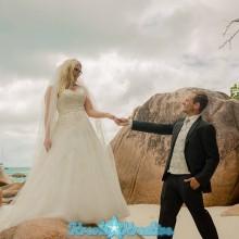 praslin-afterwedding-fotoshooting-seychellen_14
