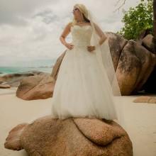 praslin-afterwedding-fotoshooting-seychellen_15
