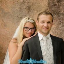 praslin-afterwedding-fotoshooting-seychellen_16