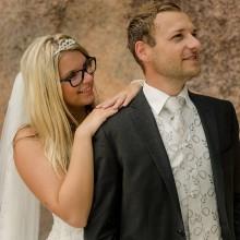 praslin-afterwedding-fotoshooting-seychellen_17