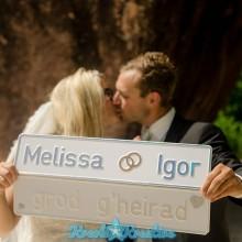 praslin-afterwedding-fotoshooting-seychellen_18