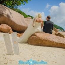 praslin-afterwedding-fotoshooting-seychellen_19