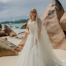 praslin-afterwedding-fotoshooting-seychellen_20