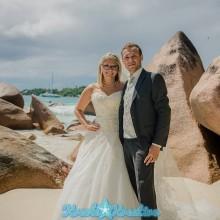 praslin-afterwedding-fotoshooting-seychellen_21