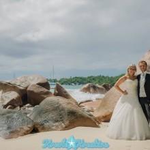 praslin-afterwedding-fotoshooting-seychellen_22