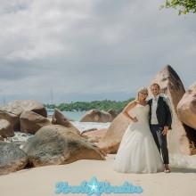 praslin-afterwedding-fotoshooting-seychellen_23