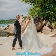praslin-afterwedding-fotoshooting-seychellen_24