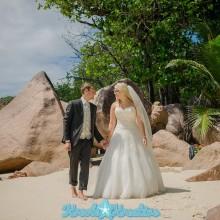 praslin-afterwedding-fotoshooting-seychellen_25
