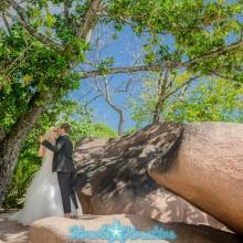 praslin-afterwedding-fotoshooting-seychellen_26