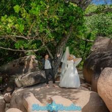 praslin-afterwedding-fotoshooting-seychellen_28