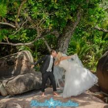 praslin-afterwedding-fotoshooting-seychellen_29