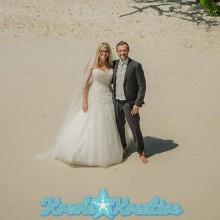 praslin-afterwedding-fotoshooting-seychellen_30