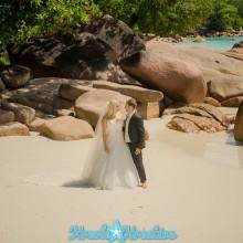 praslin-afterwedding-fotoshooting-seychellen_31