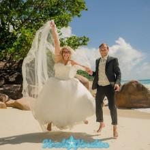 praslin-afterwedding-fotoshooting-seychellen_32