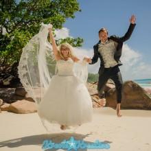 praslin-afterwedding-fotoshooting-seychellen_33