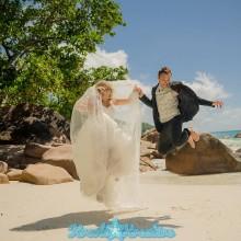 praslin-afterwedding-fotoshooting-seychellen_34