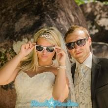 praslin-afterwedding-fotoshooting-seychellen_35