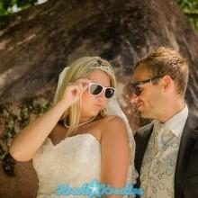 praslin-afterwedding-fotoshooting-seychellen_36