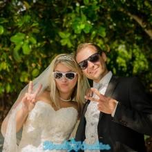 praslin-afterwedding-fotoshooting-seychellen_37