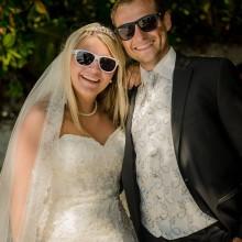 praslin-afterwedding-fotoshooting-seychellen_38
