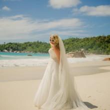 praslin-afterwedding-fotoshooting-seychellen_39