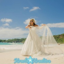 praslin-afterwedding-fotoshooting-seychellen_40