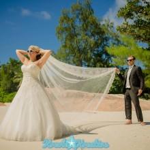 praslin-afterwedding-fotoshooting-seychellen_41