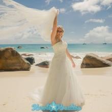 praslin-afterwedding-fotoshooting-seychellen_42