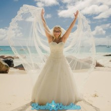praslin-afterwedding-fotoshooting-seychellen_43