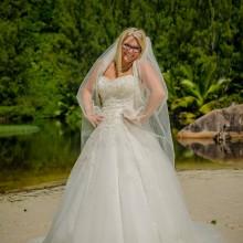 praslin-afterwedding-fotoshooting-seychellen_44