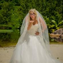 praslin-afterwedding-fotoshooting-seychellen_45