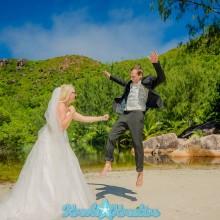 praslin-afterwedding-fotoshooting-seychellen_46