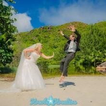 praslin-afterwedding-fotoshooting-seychellen_47