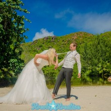 praslin-afterwedding-fotoshooting-seychellen_49