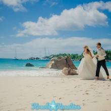praslin-afterwedding-fotoshooting-seychellen_50