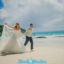 praslin-afterwedding-fotoshooting-seychellen_51