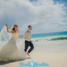 praslin-afterwedding-fotoshooting-seychellen_52