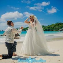 praslin-afterwedding-fotoshooting-seychellen_53