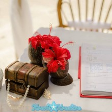 seychelles_wedding_photography_032