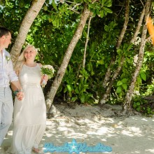 seychelles_wedding_photography_033