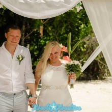 seychelles_wedding_photography_041