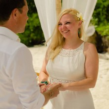seychelles_wedding_photography_049