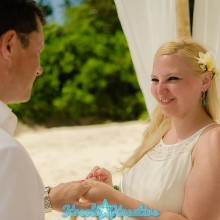 seychelles_wedding_photography_060