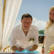 seychelles_wedding_photography_067