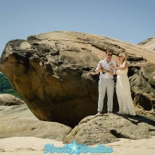 seychelles_wedding_photography_076