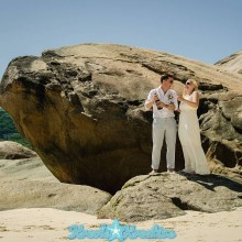 seychelles_wedding_photography_077