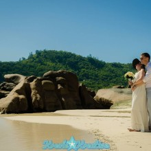 seychelles_wedding_photography_103