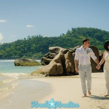 seychelles_wedding_photography_114